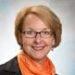 Maureen Fagan
