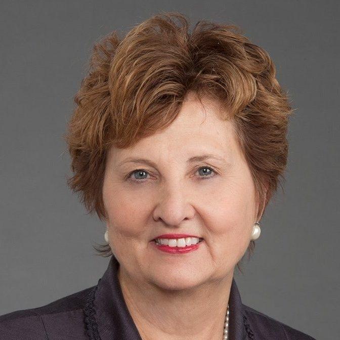 Pamela W. Duncan