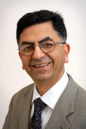 Bhasin Shalender