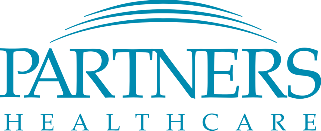 Partners_HealthCare_logo