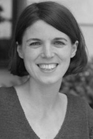 Nancy K. Latham